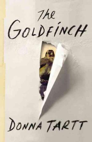Warner Bros & RatPac Secure Film Rights to Donna Tartt's Best-Selling Novel THE GOLDFINCH