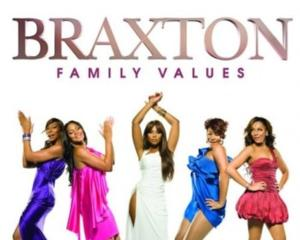 WE tv Orders New Seasons of BRAXTON FAMILY VALUES & SWV REUNITED
