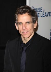 Ben-Stiller-to-Appear-in-Netflixs-Upcoming-Season-of-ARRESTED-DEVELOPMENT-20130226