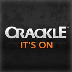 CRACKLE Now Available on Google Chromecast; Access to Free Content