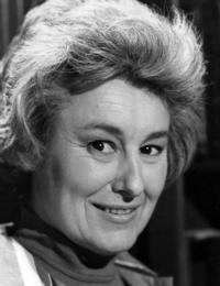 Teacher, Actress Jacqueline Brookes Passes Away at 82