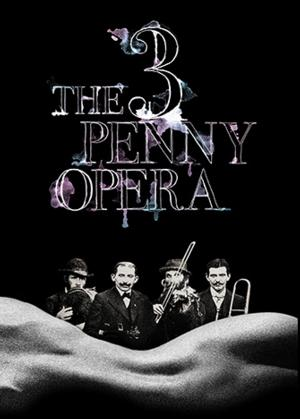 Atlantic Theater Company to Offer Mobile Lottery for THE THREEPENNY OPERA with Laura Osnes &  F. Murray Abraham