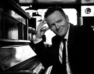 EVERYTHING'S COMING UP ROSES, SIMPLY BARBRA, Joe Stilgoe and More Set for The Crazy Coqs, Sept 2014