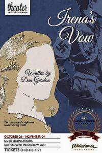 Renaissance-Theaterworks-Presents-IRENAS-VOW-1026-114-20010101