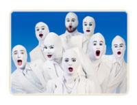 VOCA-PEOPLE-20010101