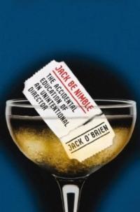 Jack-OBriens-Memoir-JACK-BE-NIMBLE-Set-for-Release-June-18-20010101