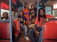 The Wailers Play the Fox Theatre, 12/28
