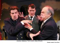 BWW-Reviews-Fast-moving-vaudeville-IONESCOPADE-takes-a-very-funny-look-at-the-ridiculous-nature-of-life-20010101