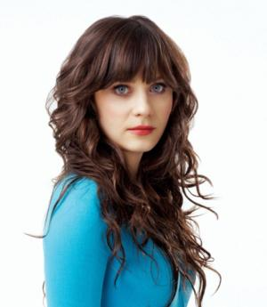 Zooey Deschanel, Kate Hudson, Bruce Willis & Shia LaBeouf Set for ROCK THE KASBAH with Bill Murray