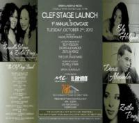 Urban-Lifestyle-Media-Presents-Clef-Stage-Launch-20010101