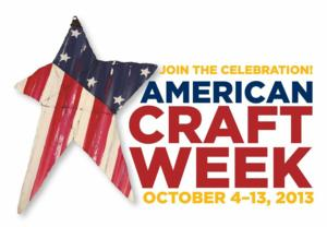 Vermont to Celebrate American Craft Week with Statewide Open Studio Tour, 10/4-13