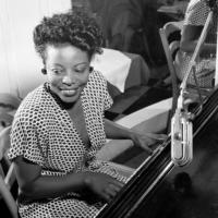 Mary Lou Williams Celebration to Take Place at Park Avenue, 2/20