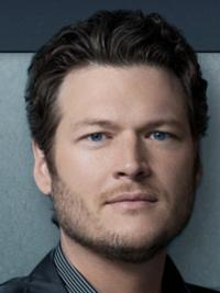 Blake Shelton, Lady Antebellum Join Line Up for CMA AWARDS on ABC
