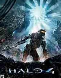 David Fincher and Tim Miller Team for HALO 4 Launch Trailer