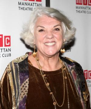 Tyne Daly, Christine Ebersole & More to Perform at Angela Lansbury's Induction into Bucks County Playhouse Alumni Hall of Fame, 10/28