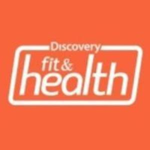 Second Season of SYDNEY ER Bows 3/7 on Discovery Fit & Health