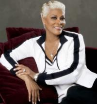 Dionne Warwick Set for Hurricane Sandy Recovery Benefit, 12/15