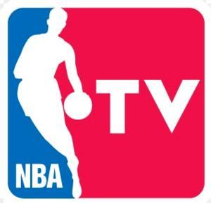 NBA TV to Present New Original Series & Studio Coverage