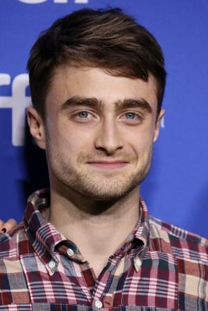 THE CRIPPLE OF INISHMAAN's Daniel Radcliffe Wins Best Actor at WhatsOnStage Awards