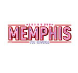 Tickets to MEMPHIS at Fox Cities Performing Arts Center Now on Sale