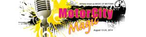Laguna Playhouse to Present 'MOTORCITY MAGIC', 8/13-24