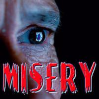 Stephen-Kings-MISERY-to-Open-at-Stage-Door-Inc-215-20010101