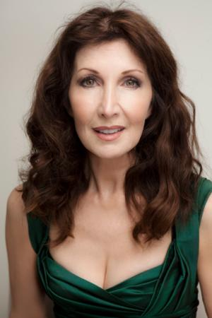 BWW Interviews: Joanna Gleason Talks Cabaret Debut at 54 Below