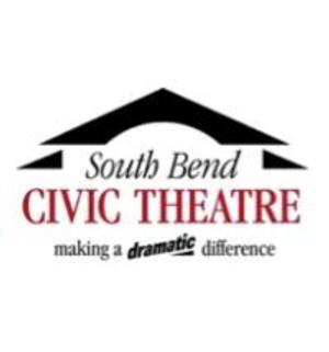 South Bend Civic Theatre to Offer New Classes for The Fall