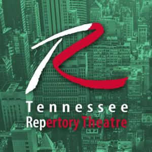 Tennessee Rep to Present Sondheim's COMPANY, 3/22-4/12