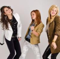 Jetset Getset to Benefit Play It Forward With 11/7 Concert