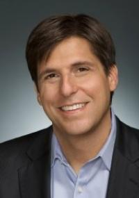 MGMs-Jonathan-Glickman-Extends-Term-as-President-of-Motion-Picture-Group-20121015