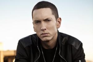Eminem, Outkast Set to Headline Lollapalooza 2014