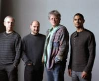 Kronos-Quartet-Performs-With-David-Krakauer-in-Zankel-Hall-53-20010101