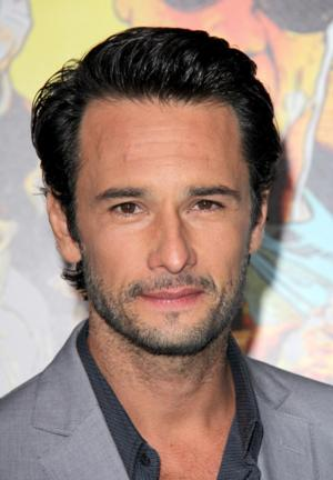 300's Rodrigo Santoro to Join Will Smith in Con Artist Film FOCUS