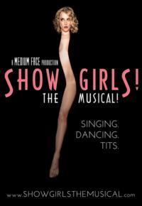 SHOWGIRLS-THE-MUSICAL-to-Open-at-The-Kraine-Theatre-417-20010101