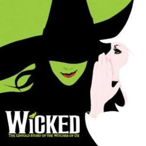 Cast of WICKED National Tour Set for BC/EFA Benefit at The E Spot, 2/16