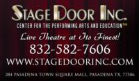 BWW-Interviews-Pasadenas-Stage-Door-Inc-Talks-Their-Past-FRANKENSTEIN-And-Their-2013-Season-20010101