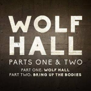 WOLF HALL: PARTS 1 & 2 Begins Previews Tonight on Broadway