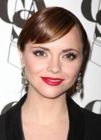 Christina Ricci to Guest Star on THE GOOD WIFE Season 4