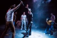 Barrow-Street-Theatre-to-Celebrate-10th-Anniversary-with-Opening-of-HIT-THE-WALL-310-20010101
