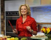 Ann Romney to Appear on ABC's THE VIEW, 10/18