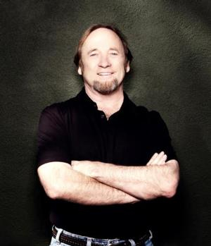 Stephen Stills to Perform at the Boulder Theater on 5/17