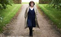 Susan Boyle Reveals Theme of Fourth Album - Musicals!