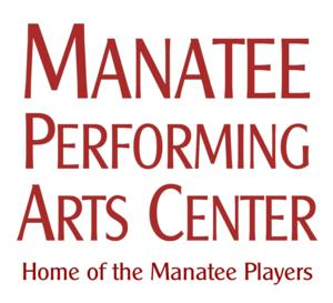 MORNING'S AT SEVEN Runs 9/18-10/5 at Manatee Performing Arts Center