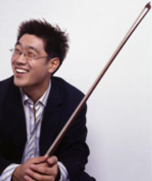 Annapolis Symphony Orchestra and Soovin Kim Presents REGIONAL REFLECTIONS, 4/4-5