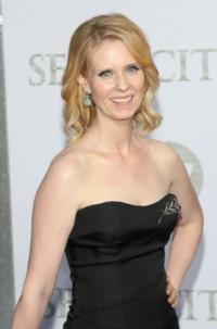 Cynthia Nixon to Play Emily Dickinson in A QUIET PASSION Film