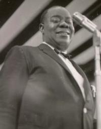Louis Armstrong House Relocates International Jazz Day Celebration