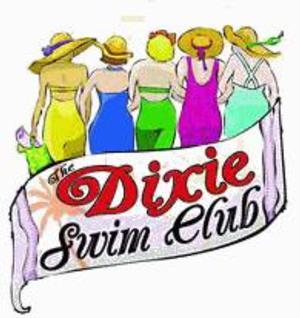 ACT of Davie to Stage THE DIXIE SWIM CLUB, 2/14-23