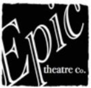 Epic Theatre's 2014-15 Season to Focus on Relationships, Featuring BAD JEWS and More