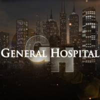 THE CHEW to Explore the Private Lives of 4 GENERAL HOSPITAL Stars 9/24